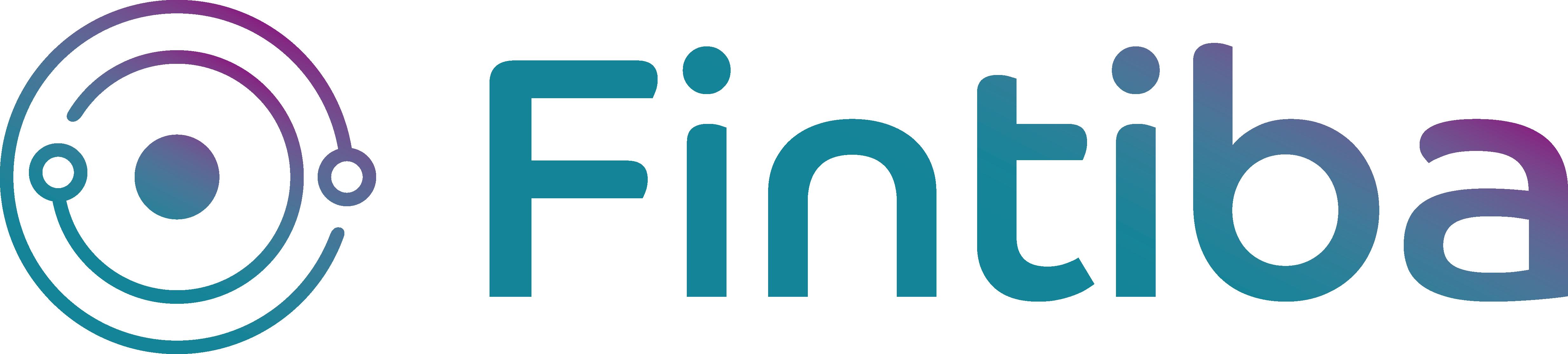 _Fintiba-Logo-Colour.png